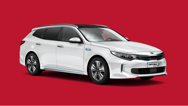 kia-optima-sw-phev