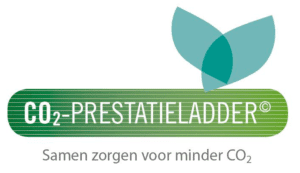 logo-co2-prestatieladder