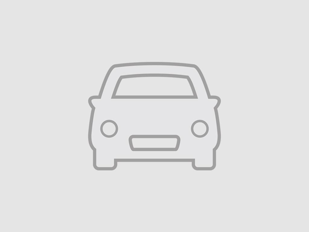 Nissan NV400 2.3 dCi L2H2 Acenta   COMFORT PACK   TREKHAAK   4 SEIZOENEN BANDEN   METALLIC LAK ZILVER GRIJS  